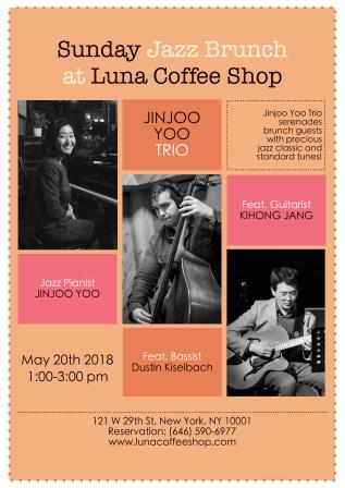 Luna Coffee Shop 3rd.jpg