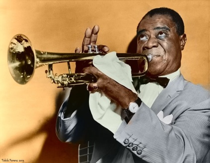 Louis_Armstrong_restored_(color_version).jpg