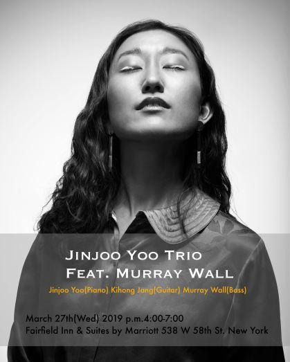 Jinjoo_Yoo_382_fullbw copy